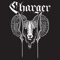 Charger - s/t