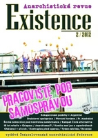 Existence 02/2012