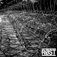 ROST/COMMODORE 64 - split 7ep