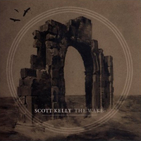 SCOTT KELLY – The Wake