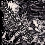 SYSTEMATIC DEAT/SEE YOU IN HELL - SPLIT EP