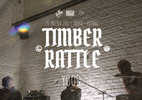 TIMBER RATTLE (USA)