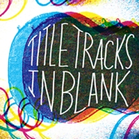 TITLE TRACKS - In Blank