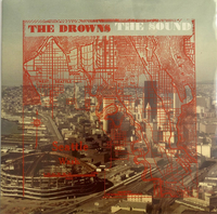 The Drowns - The Sound
