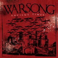 WARSONG - Ancient Times