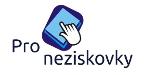 Web-Stranky.cz