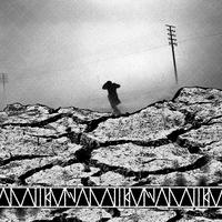 Aralkum