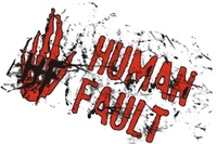 HUMAN FAULT - nová nahrávka