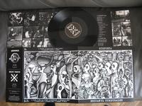 Risposta / Bricanyl Turbuhaler split LP