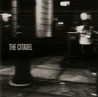 The Citadel | 3-song EP