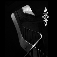 OSTAVKA - debut LP