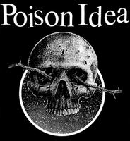 Poison Idea R.I.P.