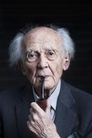 Zygmunt Bauman | RIP