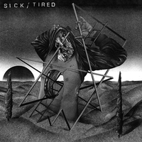 Psychcontrol Records | novinka
