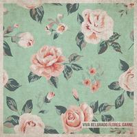 reedice alba Viva Belgrado - Flores, Carne