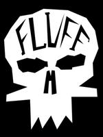 Fluff fest 2017