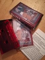 RAIZES - Những Bài Học Từ Bà