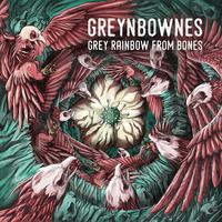 Greynbownes   stoner rock z Olomouce