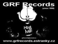 Garfweek 55