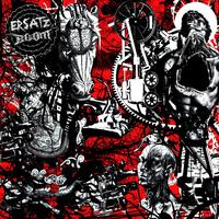 ERSATZ / BOOM - 7 EP