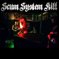 SCUM SYSTEM KILL | PLÁNY