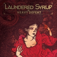 LAUNDERED SYRUP