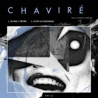 Chaviré versus Bastos