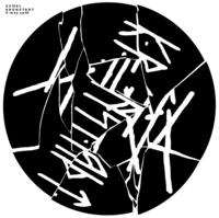 Black Aspirin, Lezok, Kronstadt, Svízel   4-way split LP