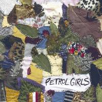 Petrol Girls