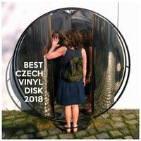 BEST CZECH VINYL DISK 2018