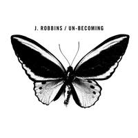J. Robbins