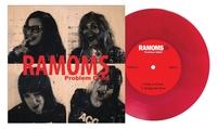 Nové EP The Ramoms