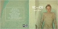YC-CY | Béton Brut