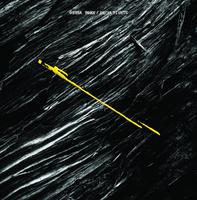Decultivate | split LP