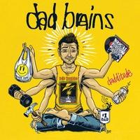 Nový singl Dad Brains vychází na Pirates Press