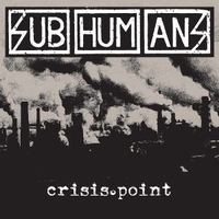 Subhumans | Thought Is Free