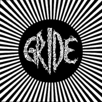 GRIDE | novinky