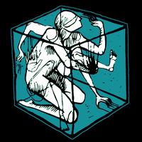 Godot Youth   EP