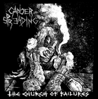 CANCER SPREADING | 7 EP