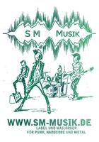 Novinky na SM Musik