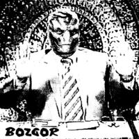 BOZGOR | DEMO