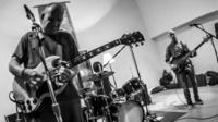 Coriky | Dischord records