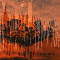 Homomilitia | nové album