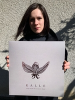 KALLE | Songs with the Acoustic Band