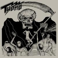 TUONO - Ho Scelto La Morte | LP