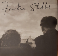 Frankie Stubbs | reeedice