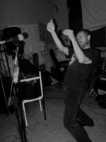 CTIB | discoegopunk