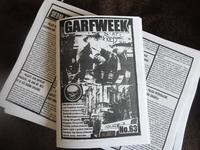 Garfweek č.63