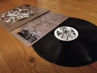 Stolen Lives - Luciferův efekt | LP