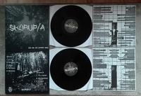 SKORUP/A | LP